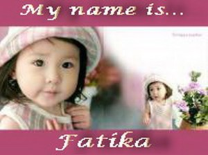 my-name-is-fatika2
