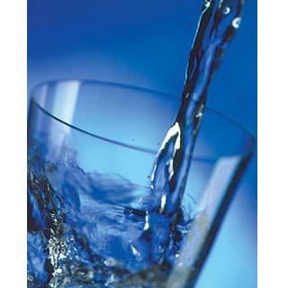 water_ok